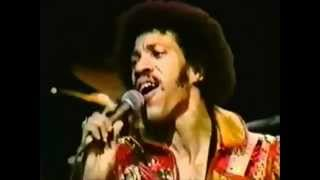 SWEET LOVE (1976)- THE COMMODORES