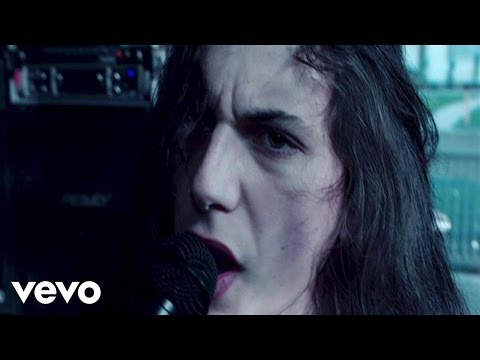 Black Tide - Shockwave (Travis Kopach Version)