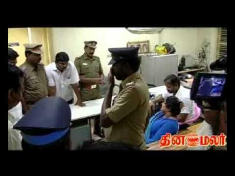 become PM, says MDMK Vaiko - Dinamalar Jan 1st 2014 Tamil Video News