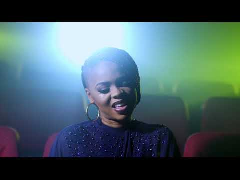 Chidinma - Gone Forever [Official Video]