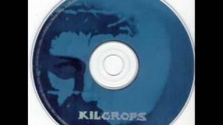 Watch Kilcrops Alquimia video