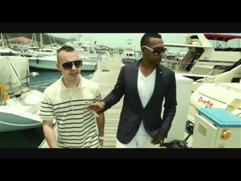 Don Omar - Danza Kuduro (feat. Lucenzo)