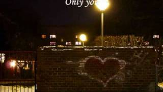 Watch Ronan Keating Only For You video