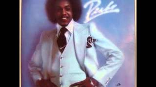Watch Peabo Bryson Just Another Day video