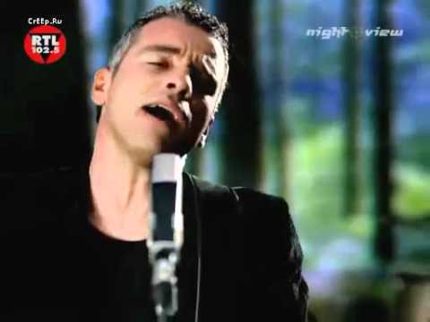 LA NOSTRA VITA - Eros Ramazzotti -