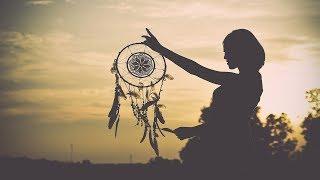 Sjamanistische Muziek, Ontspanningsmuziek, Ontspannende Muziek voor Stress Verlichting, ☯3374