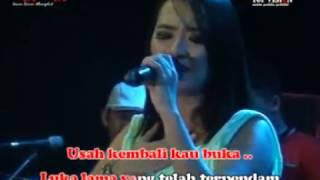 download lagu Luka Lama  Rena Kdi  & Wawan Purwada gratis