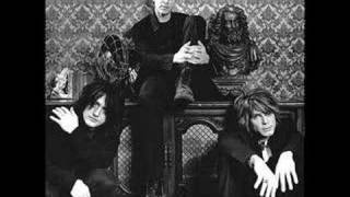 Watch Goo Goo Dolls Tucked Away video