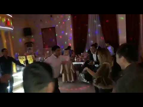 Кызылорда Шиелі Бестам Ақсұңқар 2018 жаңа жылда керемет би жарыс