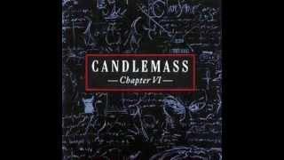 Watch Candlemass Black Eyes video