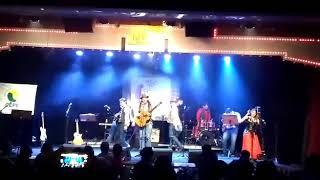 1º Lugar Festival De Musica Teatro Rival Petrobras Rj 2018
