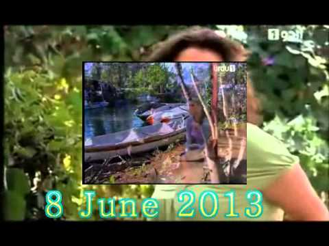 Fatima Gul Episode 183 Urdu1 Drama 8th June 2013 Online Now