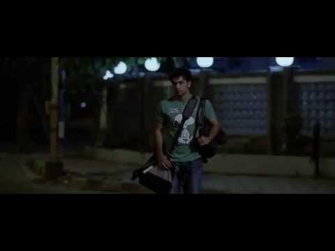 Wake Up Sid - Yaha Se Chal video