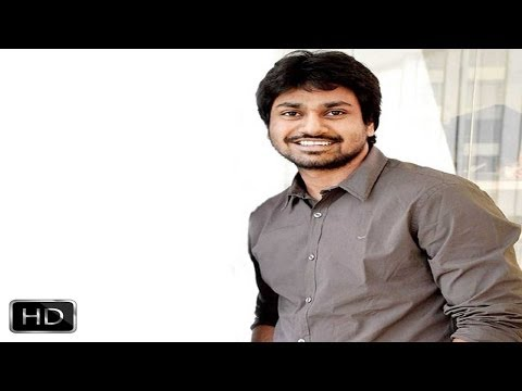 Musically Yours Mithoon Exclusive On Tum Hi Ho Samrat And Co Part 3