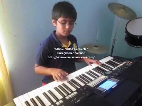 Jahan Dal Dal Par video