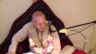 DEVOTEE RELATIONSHIPS SEMINAR part 2 HG SDA ISKCON Tallinn Estonia 2015.10.10.