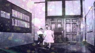 Download Lagu Roslyn - Bon Iver & St. Vincent (Music Video) Gratis STAFABAND