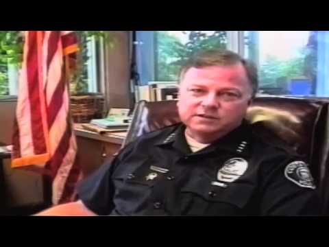 Police jobs: Becoming A Cop Part 1