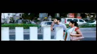 Engeyum Eppodhum - Engeyum Eppothum Movie Trailer Ayngaran HD Quality