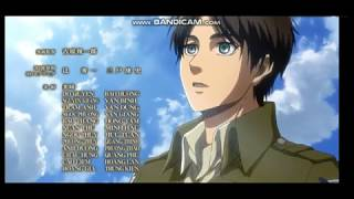 Attack on titan season 3 ep 11 ending and 12 preview