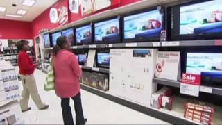 Consumer Reports investigates store credit cards