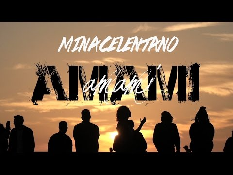 Adriano Celentano - Ami Me