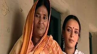 Bhalo Bangla Natok-Pan Supari Bou By Chanchal Choudhury