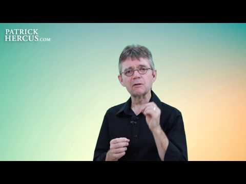 Conscious Stress Reduction 4 of 4