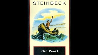 The Pearl by John Steinbeck (Full Movie)