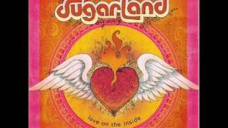 Watch Sugarland Nuttin