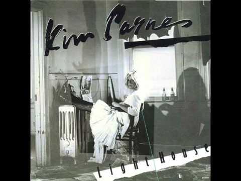 Kim Carnes - Dancin