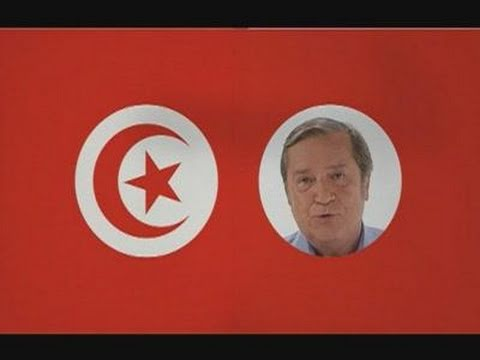 image vid�o أقوى اشهار للتلفزة التونسية سنة 1989