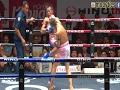 Muay Thai - Yothin vs Kiewpayak (โยธิน vs เขี้ยวพยัคฆ์), Lumpini Stadium, Bangkok, 7.2.17