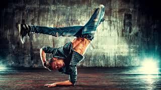 Break-Dance music 2019 (Super mix Bboy FoX)