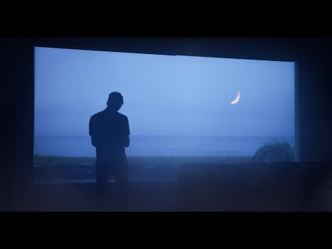 Model - Austin Percario [Official Music Video]