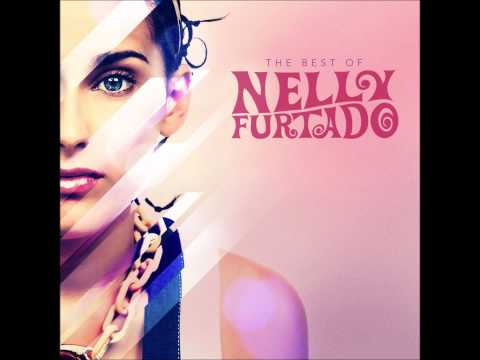 Nelly Furtado - Girlfriend in this city