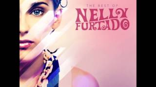 Watch Nelly Furtado Girlfriend (in This City) video