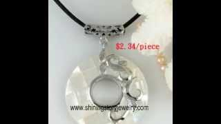 where to buy wholesale mother of pearl shell fashion jewelry online!