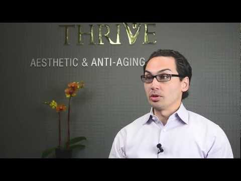 Acne Treatments: Describe your Approach to Treating Acne