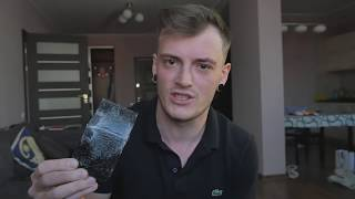 Согнем iPHONE 7 ??? REAL BEND TEST!!