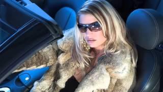 Roman Messer Feat  Christina Novelli   Frozen Original Mix