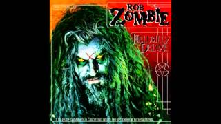 Watch Rob Zombie Meet The Creeper video