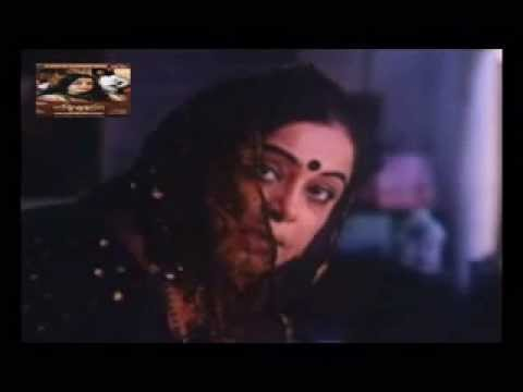 Rituparno Ghosh -- A tribute 2