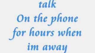 Download Lagu Tamia - still Gratis STAFABAND