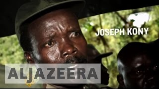 Kony screening provokes anger in Uganda