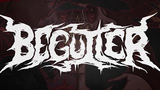BEGUILER - HALF MEASURE [OFFICIAL LYRIC VIDEO] (2021) SW EXCLUSIVE