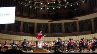 download lagu Sg50 Ndp Concert - Chinese Orchestra - 15of17 gratis