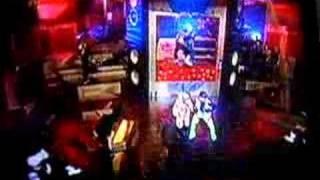 Watch 6cyclemind Bonggahan video