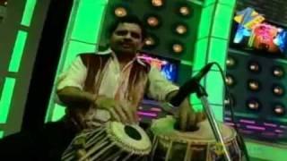 download lagu Sanu Ek Pal Channa A Way Sajna Tere Bina gratis