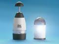 Vince with Slap Chop (Long version)